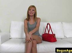 Mujer gorda Squirting en todos videos de sexo entre hombres y mujeres los sentidos