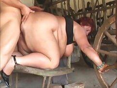 El último Kamasutra del calor videos de mujeres casadas infieles