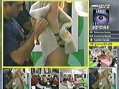 Mujer porno casero de casadas infieles en el juego, con un aficionado.