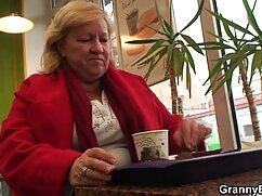 Garganta casada infiel xnxx profunda rubia en la escuela Amateur fotos