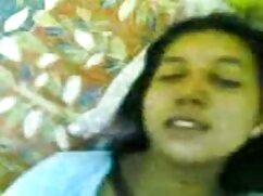 Gas Asiático Caliente videos porno con casadas