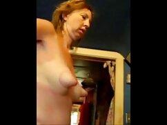 Xemale mujeres infieles con plomeros con cola de caballo afeitada