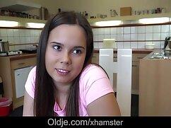 Labios muy bonitos. mexicana casada infiel