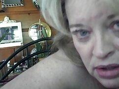 Sexy mujeres casadas en hoteles Bailey leches maestros ir