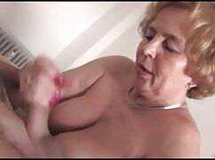 Muy áspero ver video porno de casadas masturbación