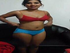 Ella folla con videos porno mujeres infieles mexicanas extraños.