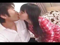 Chica asiática, madura infiel sexo cariño, cubierto