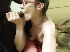 Sexo en mujeres casadas engañando al marido la cocina Blake columnas de alegría, Riley veranos