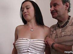 El anillo de compromiso de Conner y AJ está videos caseros de casadas en casa.