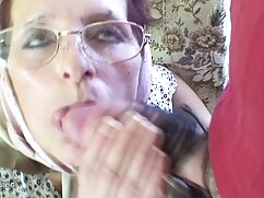 Rubia se turnan para chupar la videos xxx de mujeres casadas infieles polla