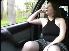 Muéstrame videos caseros de mujeres infieles cómo follar