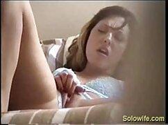 Cachonda asiática para varios sexual videos de maduras infieles xxx