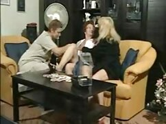 Extrema porno italiano casadas mamada,