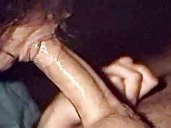 Follando carne negra videos pornos de mujeres casadas infieles