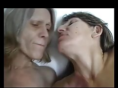 Salvaje. videos porno xxx casadas