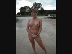 Dijiste porno anal casadas que estaba loco.