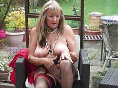 A Bomber le pareció que era sexo entre amigos porno su pene, y luego ella se puso pesada.