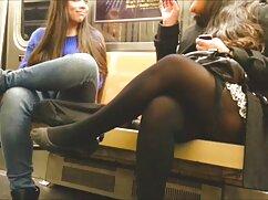 + Su / Coño perforado por una joven bestia !!! videos mujeres infieles xxx
