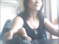 Jessica, una chica asiática muy videos caseros casadas sucia