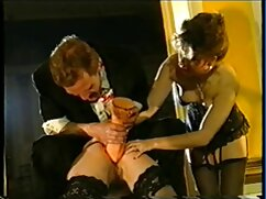 Lamió videos porno ama Latina Gay.
