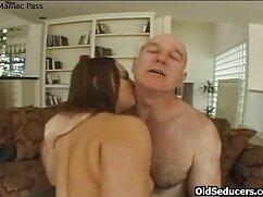 Boob-2 blanco putas vs 4 negro xxx videos casadas