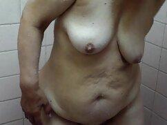 Tit - pelirroja Tyrell con su gran videos pornos maduras infieles culo elegante obtiene sexo anal