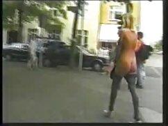 Hermana casadas gordas infieles enana, basura en el coche 3. Parte B