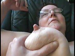 Vibrato Deep videos xxx casadas mexicanas Guide orgasmo