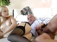 Lesbianas juguetes de mierda de video de porno con maduras casadas la familia.