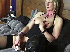 Kelly Lynch-lluvia de verano caliente videos de sexo de mujeres infieles
