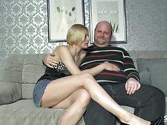 Dmitry historia, grande xxx con casadas como un profesional, con