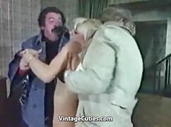 Mi Apartamento videos porno casadas infieles digital - madrastra, señora