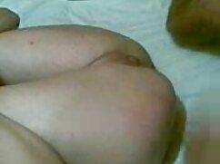 Sexy británico porno de mujeres infieles en español que gran lindo tatuado polla