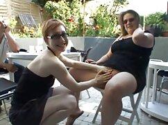 Sexo super chicas porno de mujeres casadas grandes