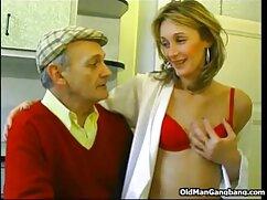 Doctor, mujer sexy en la casada infiel madura oficina