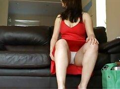 Webcam de oro juego de mujeres infieles xxx sexo recta