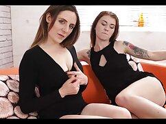 Coño videos gratis de mujeres infieles en la webcam