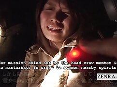 Marrón frota videos mujeres maduras infieles el coño