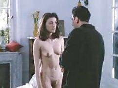 Sexo acción videos porno amas