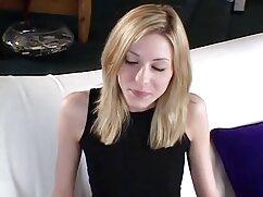 Estoy mujeres casadas videos porno dominando usando a mi perra como un gatito