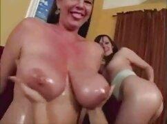 Brandi atrapado porno casadas españolas