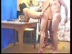 Natural videos xxx de señoras casadas 34D