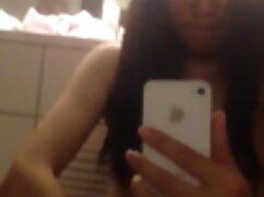 Cum embellecimiento videos xxx de mujeres infieles facial