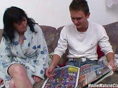 La rubia es una doctora. videos caseros de casadas