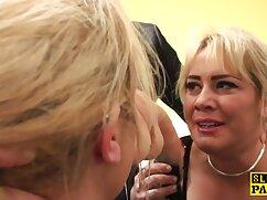 Calle rusa-cama videos xxx maduras casadas Rusa