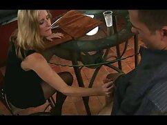Gran sexo en el dormitorio del profesor videos pornográficos de mujeres casadas Slurpjp com