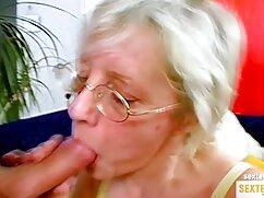 Duro polla corrida, videos de mujeres infieles porno
