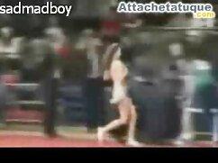 Gordita rubia mierda larga videos porno mujeres maduras infieles chica