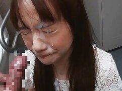 Culo jugo de adicto mujeres mexicanas infieles xxx destruido por tres grandes
