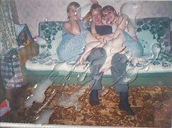 orden. videos caseros de señoras casadas